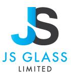JS Glass Logo